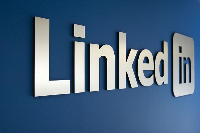 Hoe ziet de ideale profielpagina op LinkedIn eruit? Q-logic geeft raad.