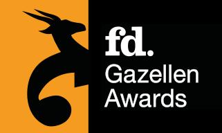 Q-logic FD Gazelle 2015